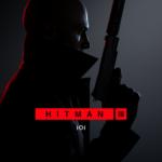 Hitman #